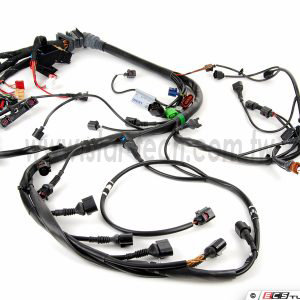 Automotive/Motorcycle Wire Harness