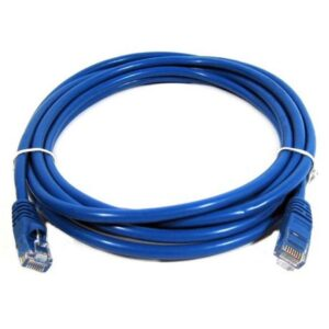 Cat5e Male to Male Cable