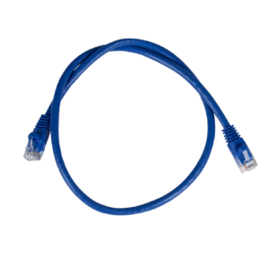 Cat6 Male to Male Cable
