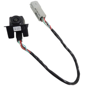 Chevrolet Cruze Rear View Camera Harness