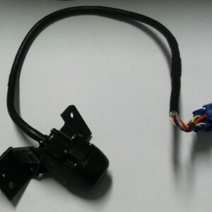 Hyundai Tucson Rear View Camera Harness