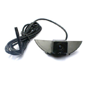 Nissan Frontier Rear View Camera Harness