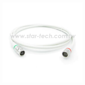 RLA Cable