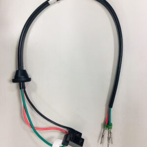 Automotive harness