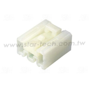 5 pin Automotive connector STE-GW505116