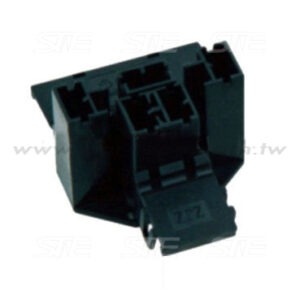5 pin Automotive connector STE-GW505217