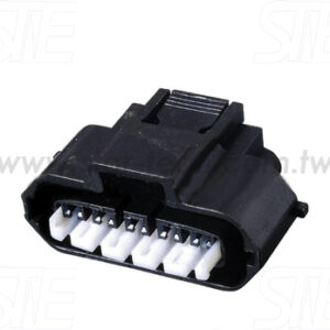 5 pin Automotive connector STE-GW505131