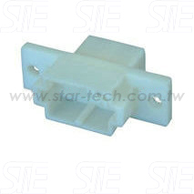 4 pin Automotive connector STE-GW404117