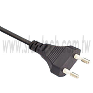 Korean Power Cords IH-602