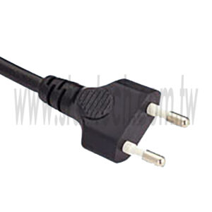 Korean Power Cords IH-603