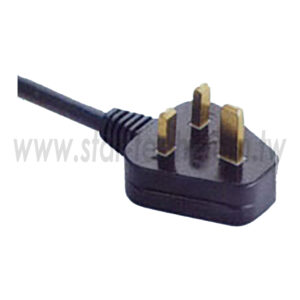 Other Power Cords IH-607