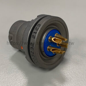 Military Cable Assemblies-STE-MTC21018